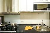 系統家具分享:廚房1.jpg