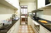 系統家具分享:廚房6.jpg
