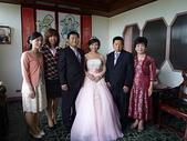 小梅訂婚了!:小梅訂婚 022