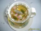 春天午茶:春天午茶 009