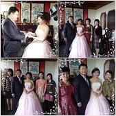 小梅訂婚:page-12