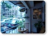 田中園餐廳:112田中園 004.jpg