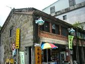 坪林旅遊:P1110489.JPG