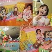 小寗生日party:page-3