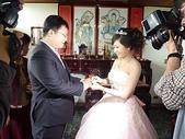 小梅訂婚:小梅訂婚 011