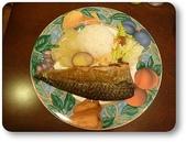 田中園餐廳:112田中園 011