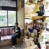 造訪jinny家園:page-8.jpg