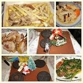 小朋友聖誕快樂party:page-9