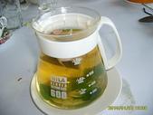 春天午茶:春天午茶 010