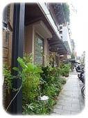 田中園餐廳:112田中園 008