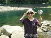 坪林旅遊:P1110516