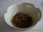 春天午茶:春天午茶 014