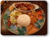 田中園餐廳:112田中園 017