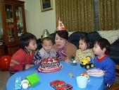 奶奶的生日:奶奶生日 040