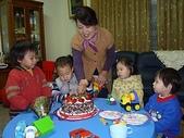 奶奶的生日:奶奶生日 043