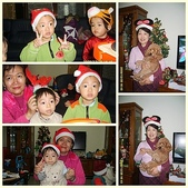小朋友聖誕快樂party:page-6