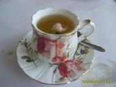 春天午茶:春天午茶 011