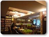 田中園餐廳:112田中園 025.jpg