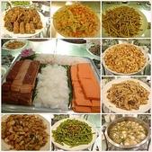 蓮池閣聚餐:page