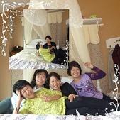 造訪jinny家園:page-15.jpg