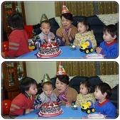 奶奶的生日:page04