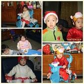 小朋友聖誕快樂party:page-5