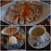 田中園餐廳:page-1