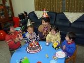 奶奶的生日:奶奶生日 036.jpg