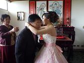 小梅訂婚了!:小梅訂婚 013