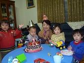 奶奶的生日:奶奶生日 038.jpg