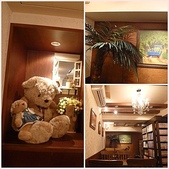 田中園餐廳:page-3