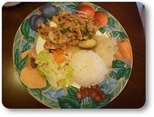 田中園餐廳:112田中園 012