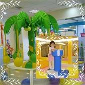 小寗生日party:page-9.jpg