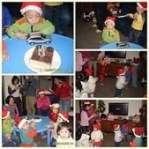小朋友聖誕快樂party:page=9