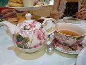 維多莉亞午茶:維多莉亞午茶 059