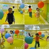 小寗生日party:page-7