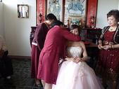 小梅訂婚:小梅訂婚 006