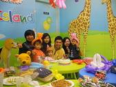 小寗生日party:044