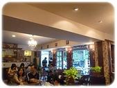 田中園餐廳:112田中園 010