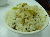 吃在隆記:隆記吃飯 012