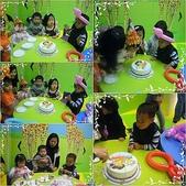 小寗生日party:page-13.jpg