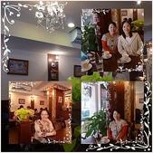 田中園餐廳:page-8.jpg