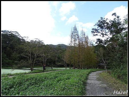 nEO_IMG_DSC01831.jpg - 20161217福山