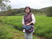南仁湖步道:DSCF8411.JPG