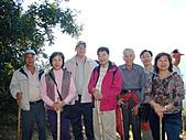 天梯、福盛山休閒農場二日遊:DSC00347.JPG