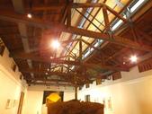 池上穀倉藝術館:DSCF4754.JPG