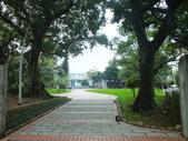 大溪木藝生態博物館及蔣公紀念堂:DSCF8663.JPG