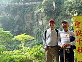 天梯、福盛山休閒農場二日遊:DSC00239.JPG