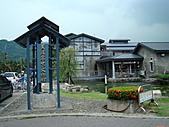 寶來溫泉及美濃客家文物館:DSC09270.JPG