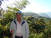 天梯、福盛山休閒農場二日遊:DSC00355.JPG